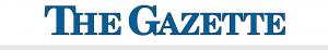 gazette_the_nameplate